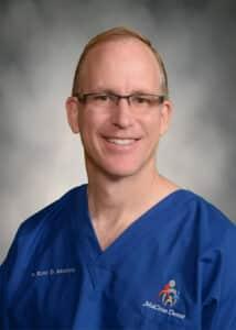 Dr. Eberlein DDS