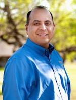 Dr. Delgado – Orthodontist