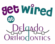 delgado-orthodontic-logo