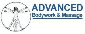 Advanced BodyWork & Massage